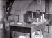 old photograph of Arnold House School Lab Uploaded by: schoolhistory3