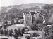 old Photograph of Charney Hall prep School Uploaded by: schoolhistory1