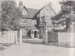 old photo of Claverton School for Girls Uploaded by: schoolhistory5