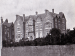 old photo of Dartington House School Uploaded by: schoolhistory1