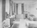 old photo of the school dormitory Uploaded by: schoolhistory5