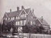 old picture of Holmwood School Uploaded by: schoolhistory1
