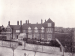old photo of Kent House prep school Uploaded by: schoolhistory1