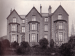 old photograph of Merton House Prep School Uploaded by: schoolhistory1