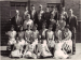 Picture of Mortimer School 1964 Uploaded by: schoolhistory6