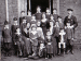 old photograph of the prep school Uploaded by: schoolhistory1