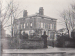 old photo of Sandford School for Girls Uploaded by: schoolhistory5