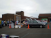 photo of school car boot sale Uploaded by: mikey