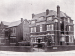 old photograph of Southport Modern School Uploaded by: schoolhistory4