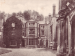 picture of St Peters School Uploaded by: schoolhistory4
