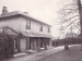 old photo of the college Waterlooville Uploaded by: schoolhistory4