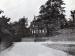 old photograph of the Priory Prep School Uploaded by: schoolhistory1